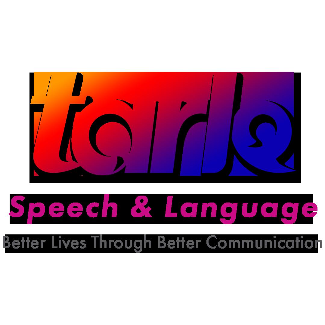 Tarle Speech